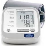 Дигитален монитори за кръвното налягане