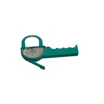 Апарати за измерване на подкожната мазнина