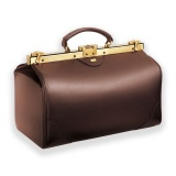 Медицински чанти и куфари