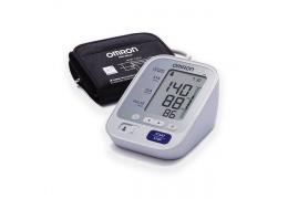 Апарати за измерване на кръвното налягане