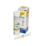 Тест-ленти за урина