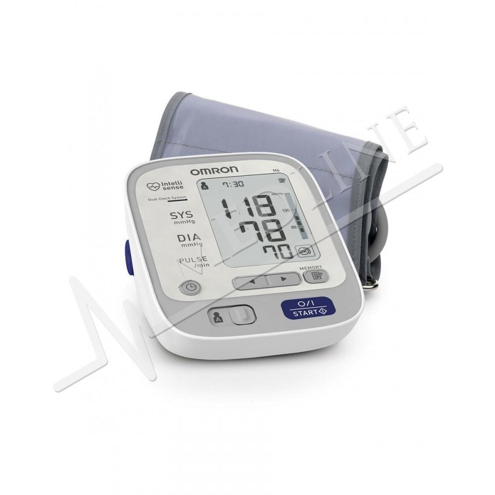 Medline - Дигитален апарат за мониторинг на кръвно..